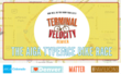 Terminal Velocity